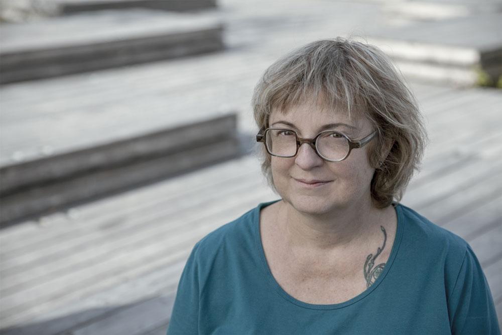 Katarzyna Sekutowicz